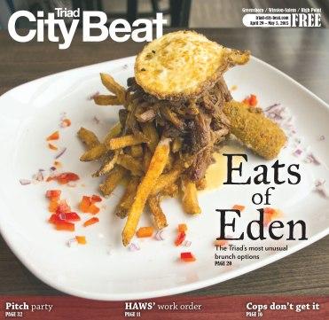 041529_Eats_of_Eden